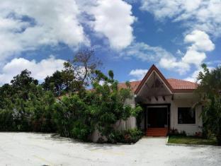 The Hills at Silang Residences
