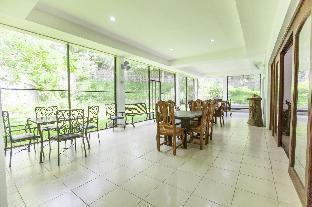 picture 5 of The Hills at Silang Residences