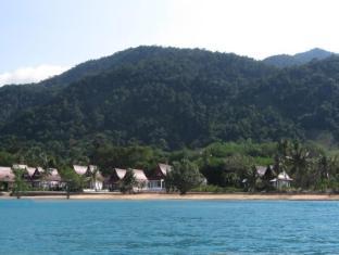 Baan Talay Thai