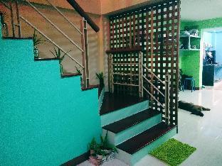 Green Home Khaolak