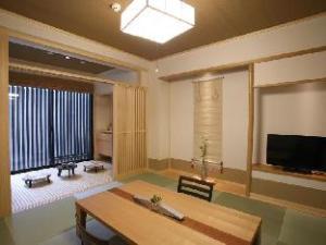 New Wakasa Annex Hotel