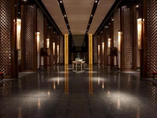 /ms-my/silks-place-tainan/hotel/tainan-tw.html?asq=jGXBHFvRg5Z51Emf%2fbXG4w%3d%3d