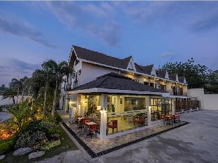 picture 1 of 3G Garden Hotel General Santos City