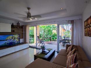 %name Sunrise Beach Villa เกาะช้าง