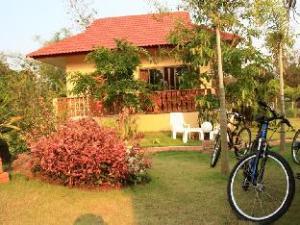 Mai Siam Resort
