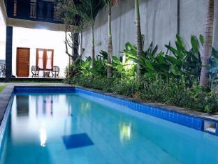 Rabasta Graha Weda Suite @ Kuta