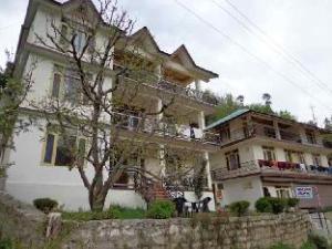 Matri Chhaya Cottage
