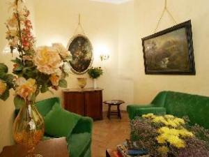 大公酒店 (Hotel Il Granduca)