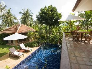 Lamyai Plantation Villa ลำใย แพลนเตชั่น วิลลา
