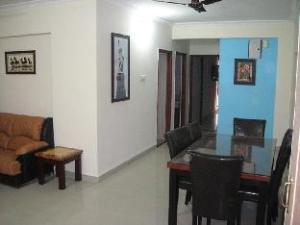 Invitado Inc Service Apartments