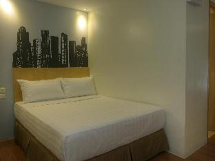 picture 2 of Fersal Hotel Makati Avenue