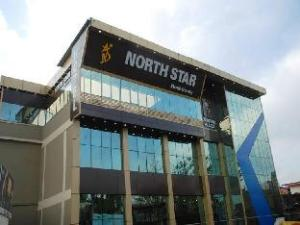 North Star Residency (North Star Residency)