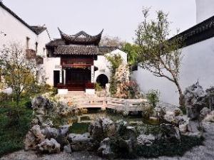 Blossom Hill Inn Suzhou Tanhuafu