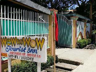 picture 1 of Wow Na Wow Tourist Inn