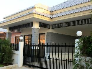 %name Hua Hin Paradise Villa 410 หัวหิน/ชะอำ