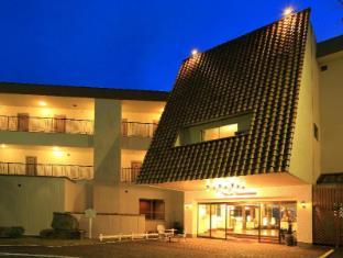/hotel-green-plaza-shodoshima/hotel/kagawa-kotohira-jp.html?asq=jGXBHFvRg5Z51Emf%2fbXG4w%3d%3d