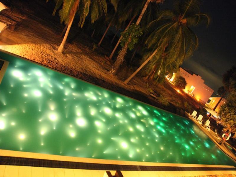 Ruwala Resort