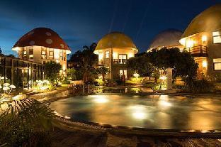 カオヤイ パノラマ リゾート Khaoyai Panorama  Resort
