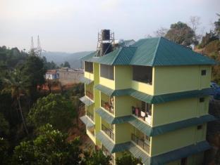 /green-valley-vista-apartments/hotel/munnar-in.html?asq=jGXBHFvRg5Z51Emf%2fbXG4w%3d%3d