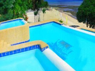 /princesa-bulakna-resort/hotel/siquijor-island-ph.html?asq=jGXBHFvRg5Z51Emf%2fbXG4w%3d%3d