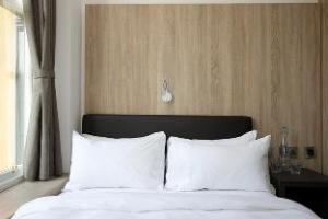 關於格拉斯哥Z飯店 (The Z Hotel Glasgow)