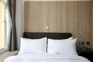 Hotels near The Old Fruitmarket - The Z Hotel Glasgow