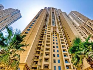 Vacation Bay - Jumeirah Beach Residence Sadaf 4