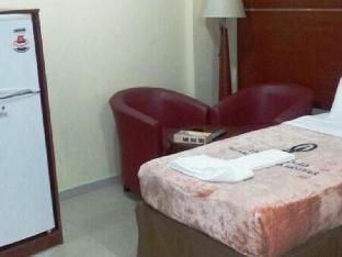 Safa Al Aseel Hotel