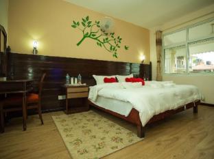 /sl-si/center-park-resort/hotel/chitwan-np.html?asq=mpJ%2bPdhnOeVeoLBqR3kFsMGjrXDgmoSe14bCm4xMnG6MZcEcW9GDlnnUSZ%2f9tcbj