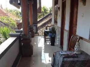 Verra Guest House