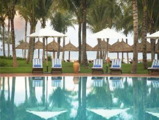 /vi-vn/vinpearl-phu-quoc-resort/hotel/phu-quoc-island-vn.html?asq=5VS4rPxIcpCoBEKGzfKvtCae8SfctFncPh3DccxpL0A3w75hoWnWM9qDmK5HDXokUdQjrFVEtg7Sruqj2x0JTNjrQxG1D5Dc%2fl6RvZ9qMms%3d