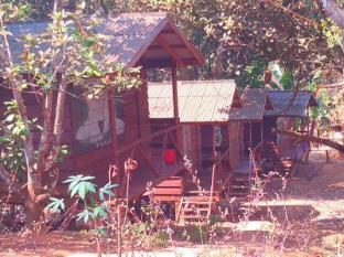 /happy-elephant-bungalows/hotel/sen-monorom-kh.html?asq=jGXBHFvRg5Z51Emf%2fbXG4w%3d%3d