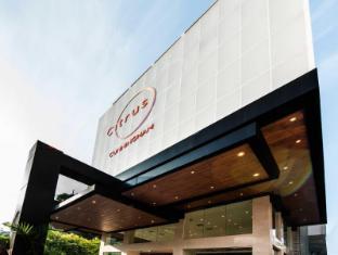 Citrus Hotel - Cunningham Road