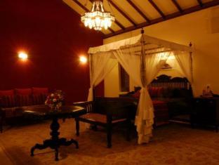 Colombo Marrakech Villa