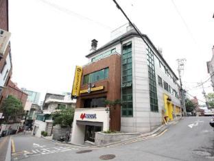 /ro-ro/24-guesthouse-namsan/hotel/seoul-kr.html?asq=yiT5H8wmqtSuv3kpqodbCVThnp5yKYbUSolEpOFahd%2bMZcEcW9GDlnnUSZ%2f9tcbj
