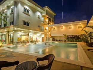 /palawan-uno-hotel/hotel/puerto-princesa-city-ph.html?asq=jGXBHFvRg5Z51Emf%2fbXG4w%3d%3d