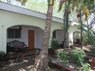 picture 2 of Calypso Resort