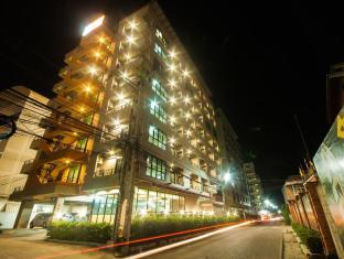 /ca-es/wsotel-hotel-and-serviced-apartment/hotel/songkhla-th.html?asq=jGXBHFvRg5Z51Emf%2fbXG4w%3d%3d