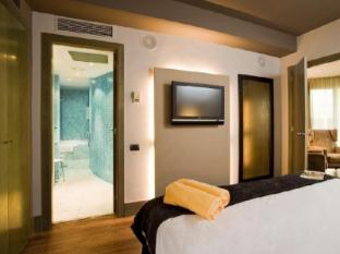 Silken Gran Havana Hotel Barcelona - Interior