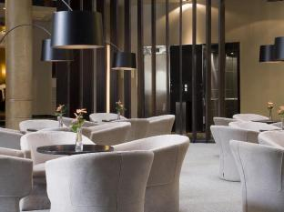 Silken Gran Havana Hotel Barcelona - Lobby