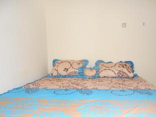 Kuta Simple Beauty Guest House