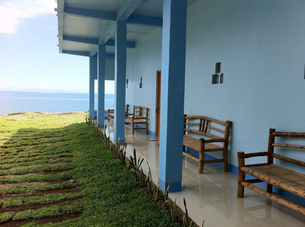 Medano Resort