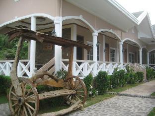 picture 2 of Yuken Mari Resort