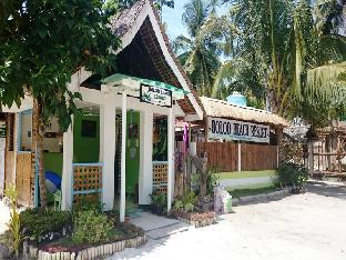 picture 3 of Bolod Beach Resort