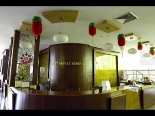 /ca-es/sp-sweet-hotel/hotel/songkhla-th.html?asq=jGXBHFvRg5Z51Emf%2fbXG4w%3d%3d