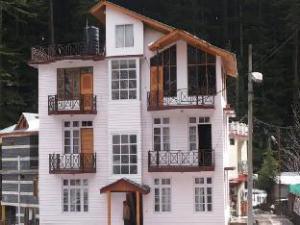 Pitambera Cottage