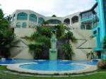 Bohol Plaza Resort and Restaurant