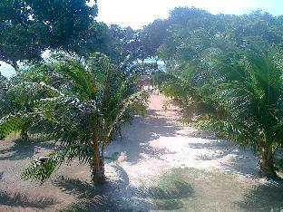 picture 3 of Natsuca Beach Resort