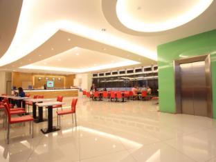 /ms-my/tie-dao-hotel/hotel/tainan-tw.html?asq=jGXBHFvRg5Z51Emf%2fbXG4w%3d%3d