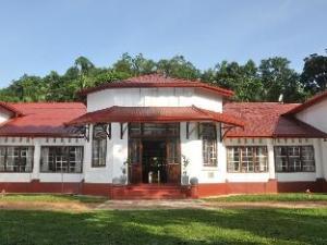Ambanpitiya Bungalow